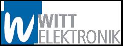 Witt Elektronik, 73765 Neuhausen/F.